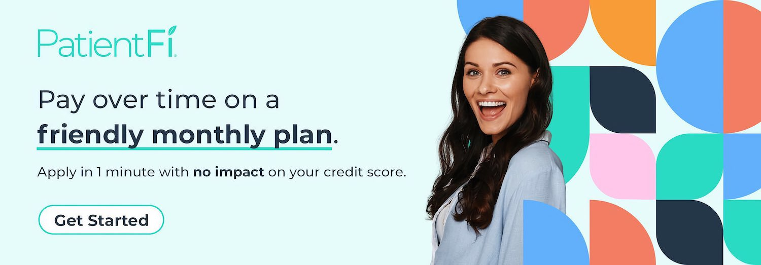 Patient Fi Ad